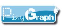 logo Pixy Graph