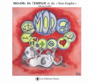 Bis_LIVRE MONDES DE L'EMPLOI-1