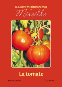 Couverture Tomate-04-07-163 Mireille Sanchez