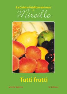 Couverture Tutti-04-07-163 Mireille Sanchez
