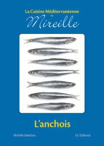 Couverture anchois-05-07-163 Mireille Sanchez