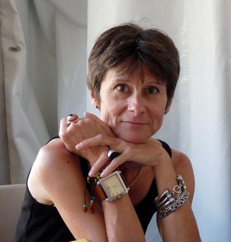 Françoise_Laurent_1