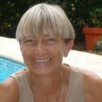 Monique Gimello
