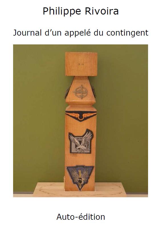 JournalCouvertureRivoira