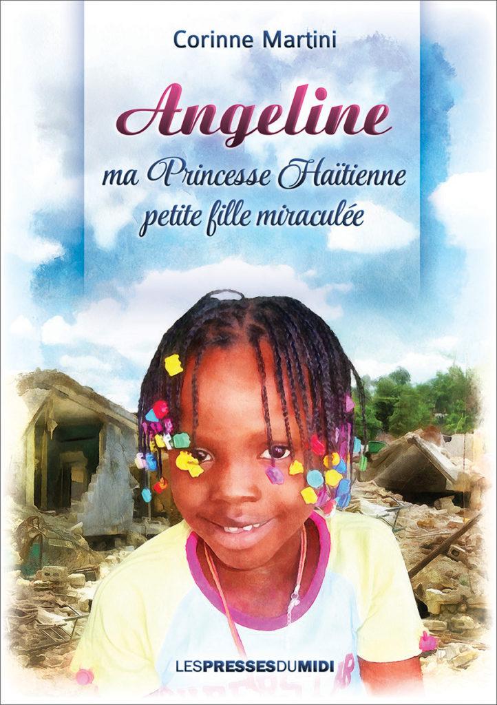 Angeline Corinne Martini