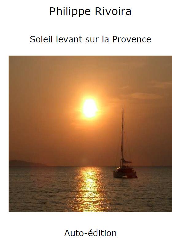 SoleilCouvertureRivoira