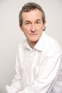 Jean-Claude Seité