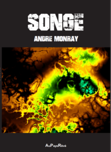 Songe André Monray
