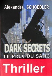 Dark Secrets_Bis 2016 big
