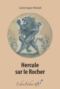 Hercule sur le Rocher