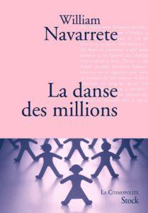 danse-millions