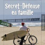 Secret-Defense-en-famille