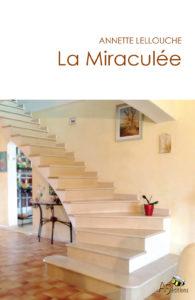 Miraculee_1ere