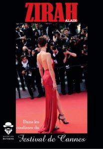 couv livre Cannes