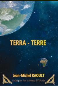 Terra-Terre
