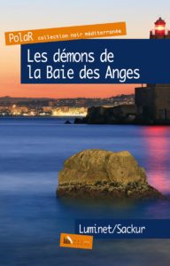 demons baie des anges