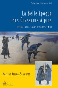 chasseurs Alpins