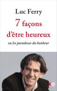 RAS_DER_7_FACONS_D_ETRE_HEUREUX.indd