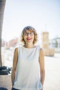 Clara Laurent