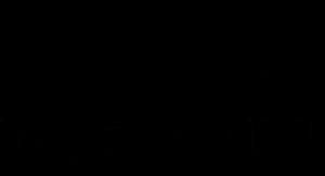 Bis_logo_LC3