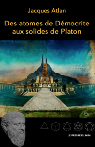solides de Platon