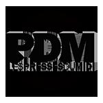 logo-pdm-2