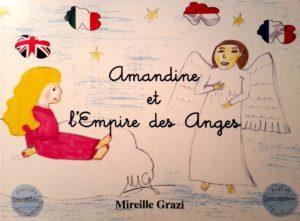 Amandine_Anges