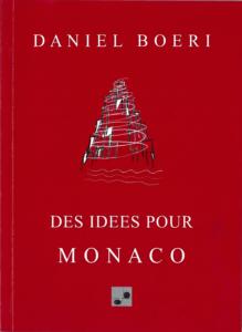 Idées_Monaco