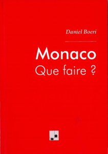 Monaco_QueFaire