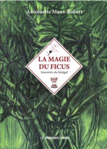 magie_ficus