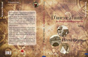 Couverture-Dune-vie-a-lautre-Tome-1