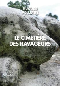2017 Couv Les Ravageurs 1
