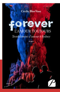 Forever, l'amour toujours - Cécile Blot-Vase