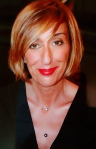 Alessandra Viotti