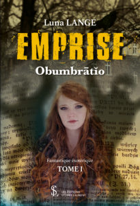 EMPRISE-TOME-1