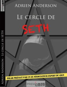 Le Cercle de Seth