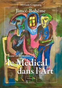 Le médical dans l'art