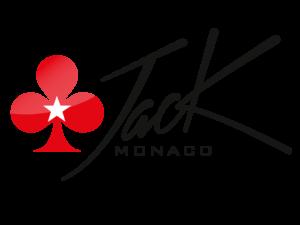Logo-Jack-1 (1)