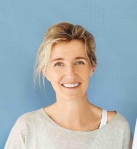 Sylvie-Bourgeois-Harel