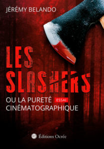 couverture-slashers