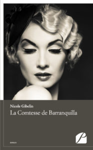 ComtesseBarranquilla Nicole Gibelin
