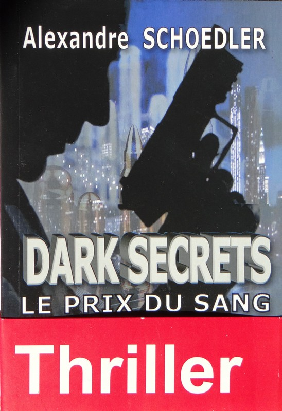 Dark Secrets_Bis 2016 big