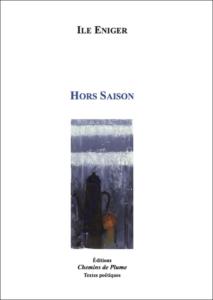 Bis_HorsSaison