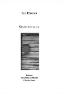 Bis_SimplesVoix