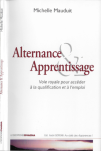 Alternance & Apprentissage