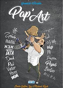 pap'art