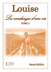 1Couv Louise T2 - Copie