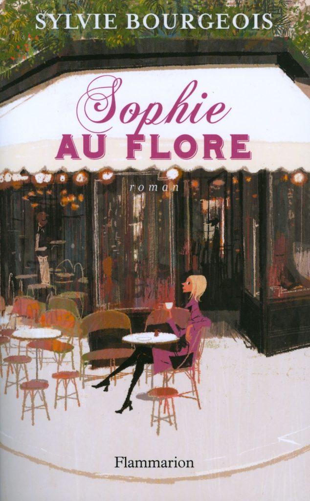 SOPHIE_AU_FLORE