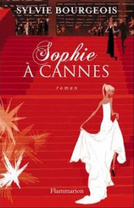Sophie-a-Cannes