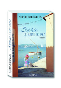 SophieaSaintTropez